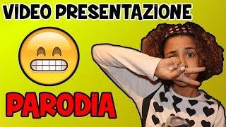 Download VIDEO PRESENTAZIONE | PARODIA | SIVI SHOW 3Gp Mp4