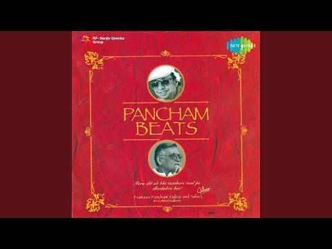 Dhanno Ki Aankhon Mein Film Kitaab Edited Version