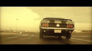 John Wick (The Movie) - 1969 Ford Mustang Mach 1