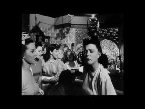 Citizen Kane (1941) - trailer. Subscribe: http://bit.ly/subscribetotheBFI. Rightly regarded as a groundbreaking masterpiece, Orson Welles debut remains a monumental achievement, its imaginative...