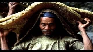 Download TRABALHO MAIS PERIGOSO DO MUNDO ( caçadores de mel do nepal) 3Gp Mp4
