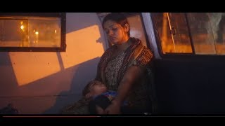 Keni Malayalam short film ഇങ്ങനെയും കെണിയില് കുടുങ്ങാം