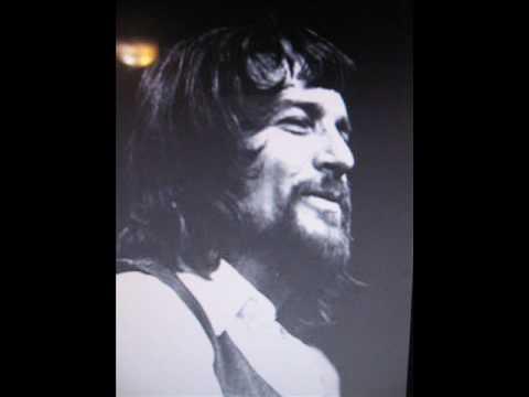Waylon Jennings - Didnt We Shine