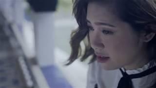 Moira Dela Torre  Malaya Official Music Video