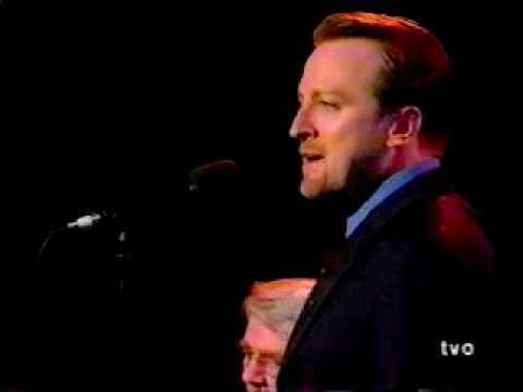 George Evans - [1999] I Believe In You