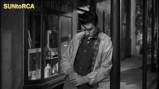 Vídeo 166 de Elvis Presley