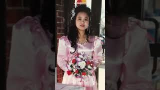 Ve Dau Mai Toc Nguoi Thuong - Tac Gia - Hoai Linh - (Cover) - Juliet Green