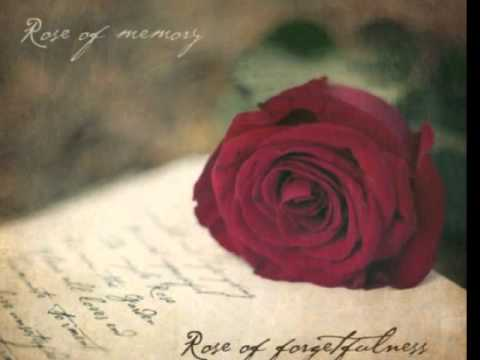 "A Tribute to T.S. Eliot ""Rose of Memory, Rose of Forgetfulness"""