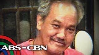 TV Patrol: 2 kapitan ng barangay, patay sa pamamaril