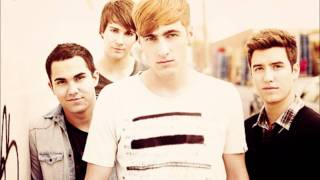 Paralyzed - Big Time Rush (Full Song)