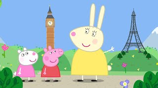 We Love Peppa Pig - Tiny Land #51