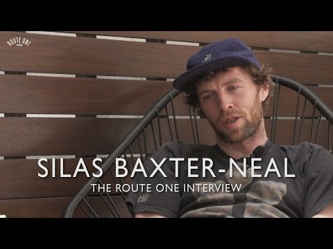 Silas Baxter-Neal: The Route One Interview