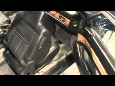 Maserati Ghibli 28 Bi-Turbo 95