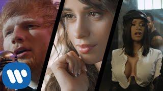 Download lagu Ed Sheeran - South of the Border (feat. Camila Cabello & Cardi B) [ ]