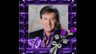 Watch Daniel Odonnell Thank You For Loving Me video