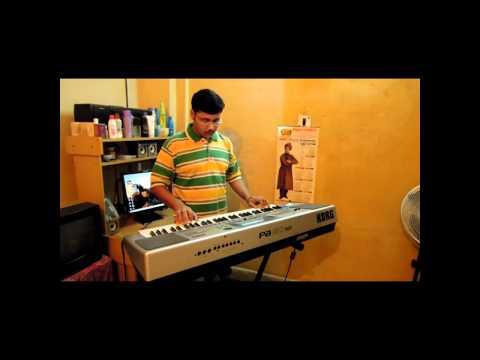 Yeh Jeevan Hai Instrumental By Pramit Das - Piya Ka Ghar 1971...