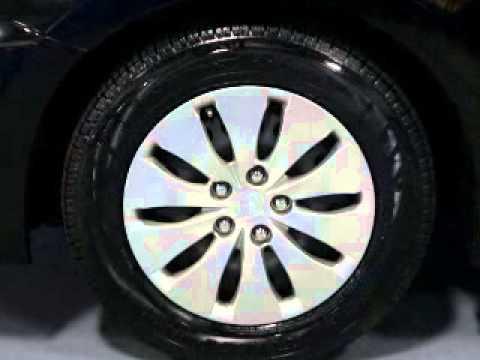 2012 Honda Accord U255093 - Jamaica NY