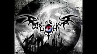 download lagu Symbol Band Luka gratis