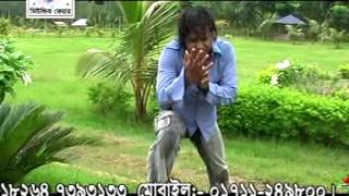 Bangla Hot modeling Song By Santo - Ontor vhanga bedona