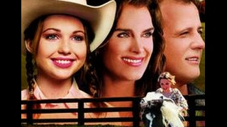 Country music movies