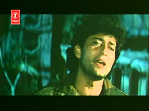 Milan Ki Raat Movie (1967) - BookMyShow