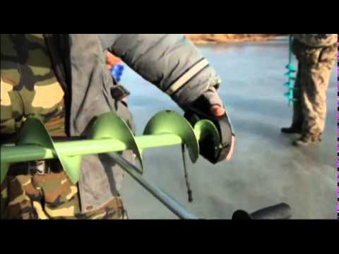 диалоги о рыбалке ловля на жерлицы