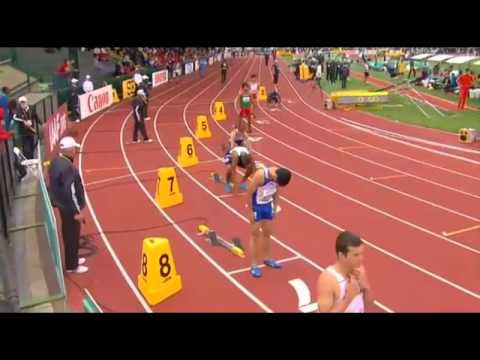 mens-200m-heat-2-2014-world-juniors