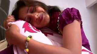 Latest Bhojpuri Song Pura Pariwaar Milke By Prince Raj