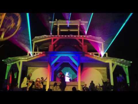 Marshmello - Keep it Mello ft. Omar LinX@ Shambhala 2016
