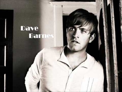 Dave Barnes - Until You lyrics