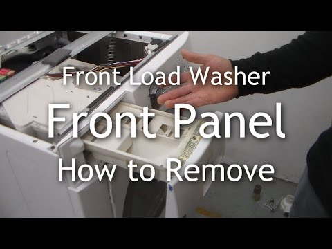 Frigidaire Front Load Washer Pump furthermore Whirlpool Refrigerator Timer Location besides Maytag Neptune Dryer Won't Start together with Kenmore Dishwasher Clean Filter together with Maytag Dishwasher Parts Diagram. on kenmore dishwasher pump removal