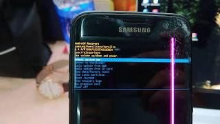 Bypass FRP Lock Samsung Galaxy S7 Edge G935F G935A G935T G935V G935P G935W8