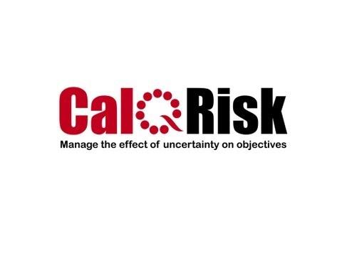 CalQRisk