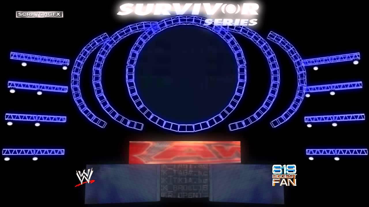 Chris Jericho Entrance Chris Jericho Entrance hd
