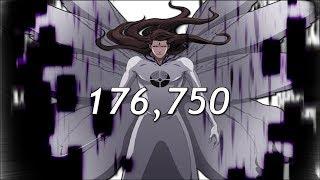 Guild Quest (Flyzen) [10/3 - 10/7] 176K+ - Bleach Brave Souls