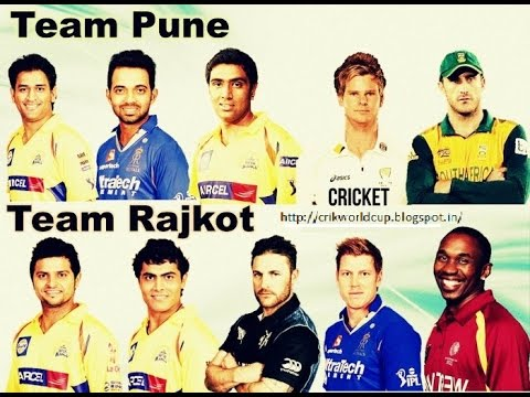 VIVO IPL 2016 Draft Highlights : IPL 9 - Indian Premier League Auction | Complete list of players