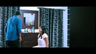 Grandmaster - Ee Adutha Kalathu 2012 full movie