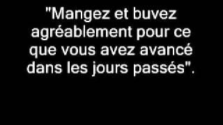 REGARDER ET REFLECHISSEZ !!!!!!!!                 algerie-maroc-tunisie-jesus-coran-islam