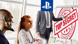 MyPS4Life LEAKS Number of Players For Every PS4 Game?