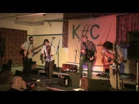 Mawkin Causley@KFBBB 2009