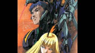 Top 5 Gundam Manga/Novels I hope become Anime Part 1