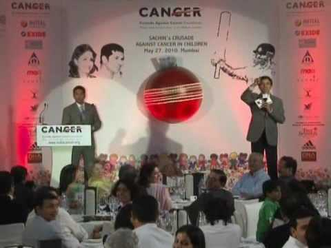 IndiaCancer_Sachin_BattingAverage.flv