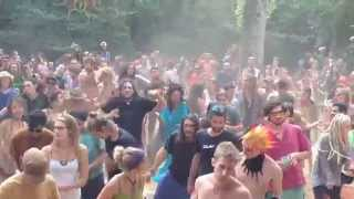 download lagu OWN SPIRIT FESTIVAL 2015  Aftermovie gratis