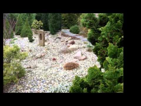 Besondere Gärten 2013