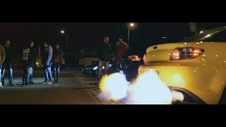 Insomnia 2016 Trailer [SouthCrew movie] [4K]