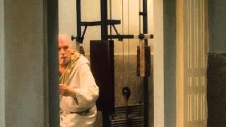 Hotel Bunker Palace (1989) - trailer Cinemax