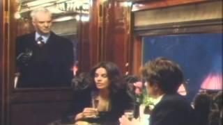 Night Train To Venice Trailer 1994