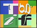 ABC's TGIF Theme (1991)