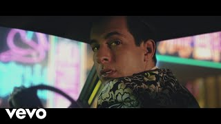 Mark Ronson - I Can't Lose feat. Keyone Starr