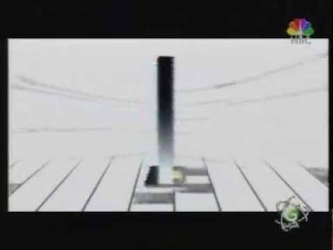 Giga Games 19.08.2005 (Giga Games Award) - Komplette Folge